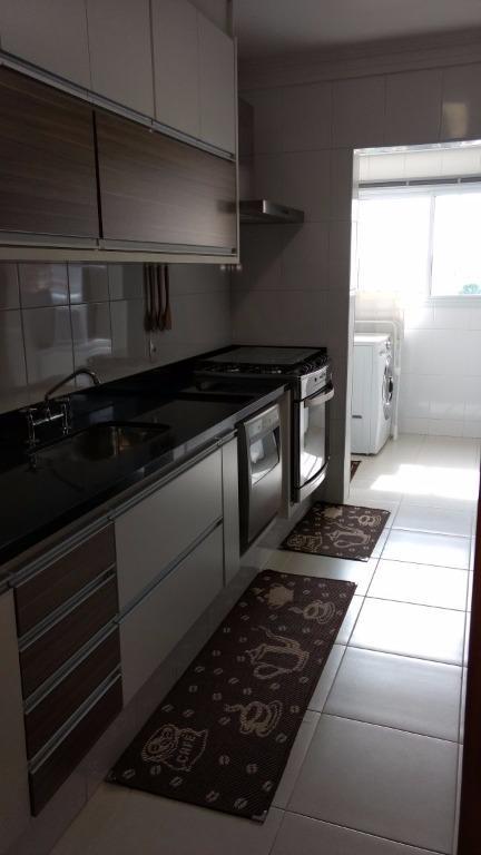 FOTO13 - Apartamento 3 quartos à venda Itatiba,SP - R$ 850.000 - AP0607 - 15