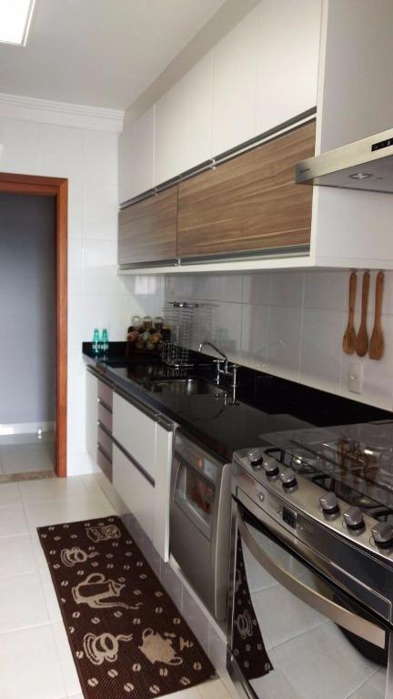 FOTO14 - Apartamento 3 quartos à venda Itatiba,SP - R$ 850.000 - AP0607 - 16
