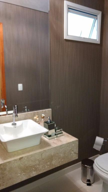 FOTO15 - Apartamento 3 quartos à venda Itatiba,SP - R$ 850.000 - AP0607 - 17