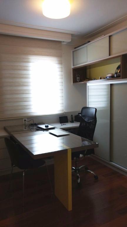 FOTO16 - Apartamento 3 quartos à venda Itatiba,SP - R$ 850.000 - AP0607 - 18