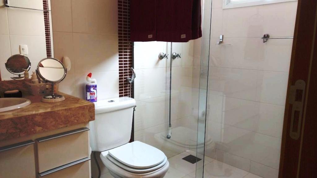 FOTO17 - Apartamento 3 quartos à venda Itatiba,SP - R$ 850.000 - AP0607 - 19