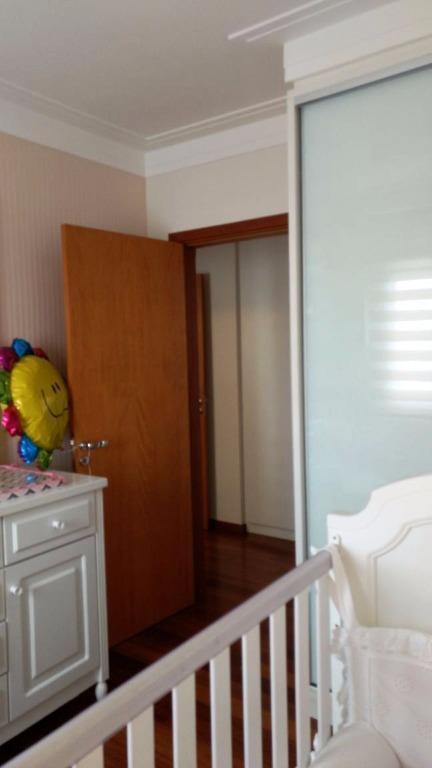 FOTO18 - Apartamento 3 quartos à venda Itatiba,SP - R$ 850.000 - AP0607 - 20