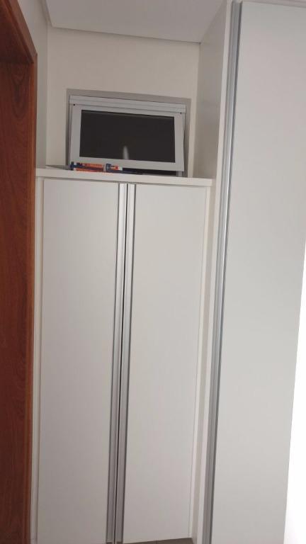 FOTO19 - Apartamento 3 quartos à venda Itatiba,SP - R$ 850.000 - AP0607 - 21