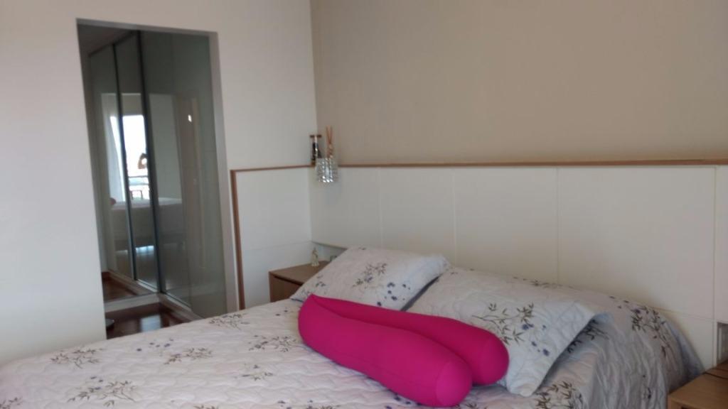 FOTO21 - Apartamento 3 quartos à venda Itatiba,SP - R$ 850.000 - AP0607 - 23