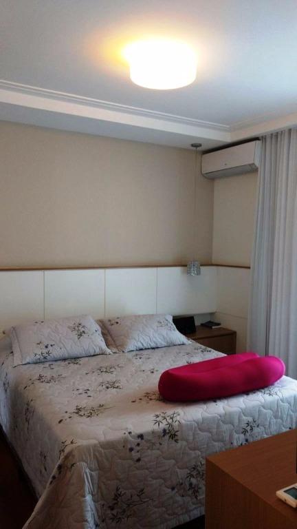 FOTO22 - Apartamento 3 quartos à venda Itatiba,SP - R$ 850.000 - AP0607 - 24