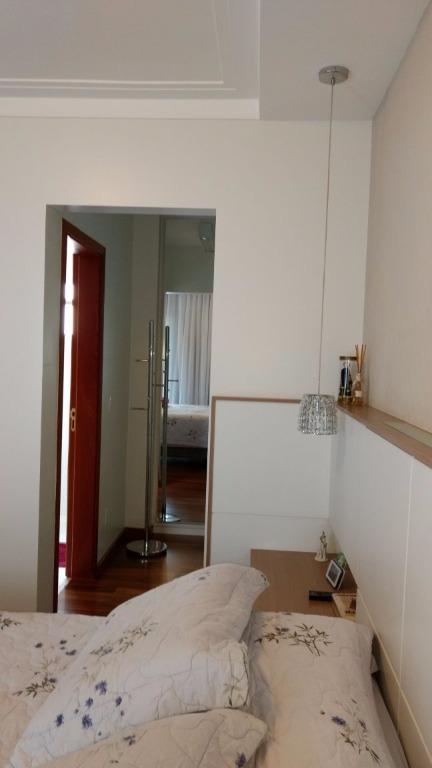 FOTO23 - Apartamento 3 quartos à venda Itatiba,SP - R$ 850.000 - AP0607 - 25