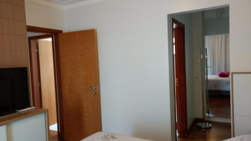 FOTO25 - Apartamento 3 quartos à venda Itatiba,SP - R$ 850.000 - AP0607 - 27