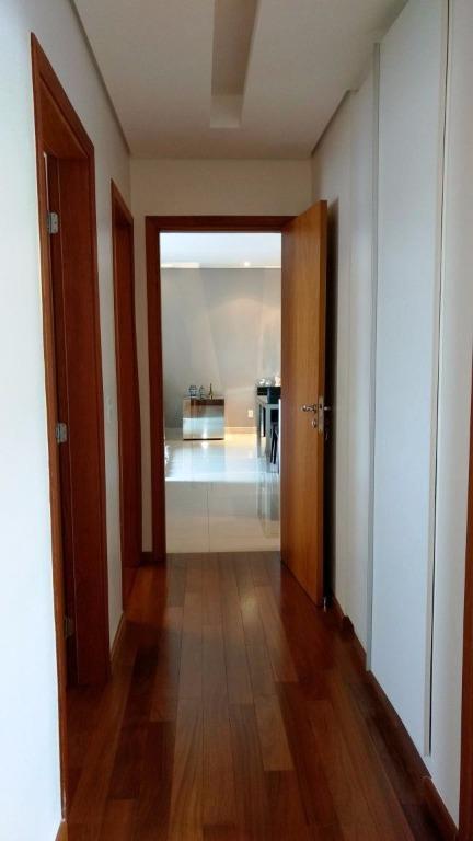 FOTO27 - Apartamento 3 quartos à venda Itatiba,SP - R$ 850.000 - AP0607 - 29