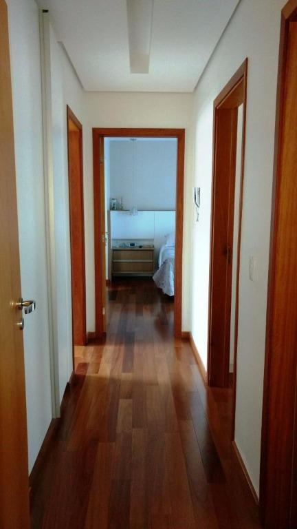 FOTO28 - Apartamento 3 quartos à venda Itatiba,SP - R$ 850.000 - AP0607 - 30