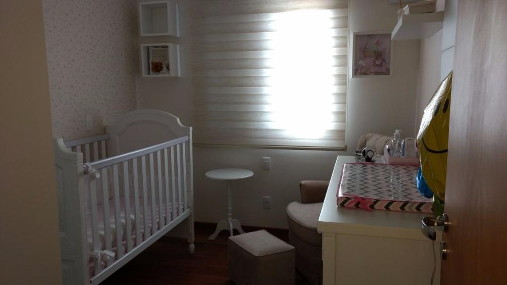 FOTO29 - Apartamento 3 quartos à venda Itatiba,SP - R$ 850.000 - AP0607 - 31
