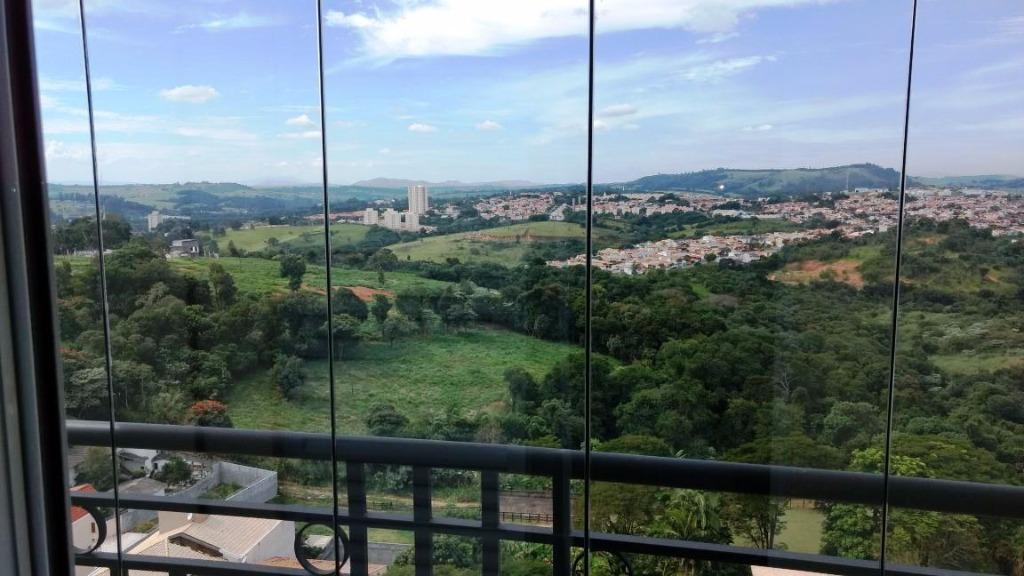 FOTO3 - Apartamento 3 quartos à venda Itatiba,SP - R$ 850.000 - AP0607 - 5