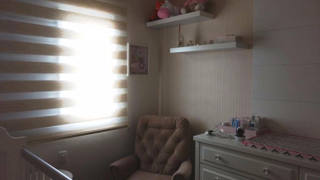 FOTO30 - Apartamento 3 quartos à venda Itatiba,SP - R$ 850.000 - AP0607 - 32