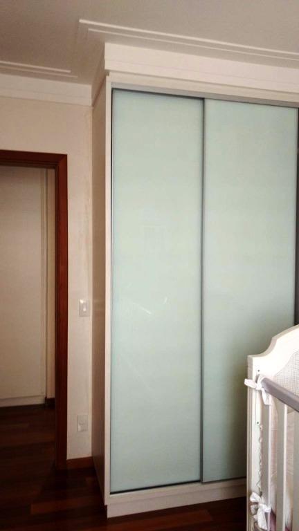 FOTO31 - Apartamento 3 quartos à venda Itatiba,SP - R$ 850.000 - AP0607 - 33