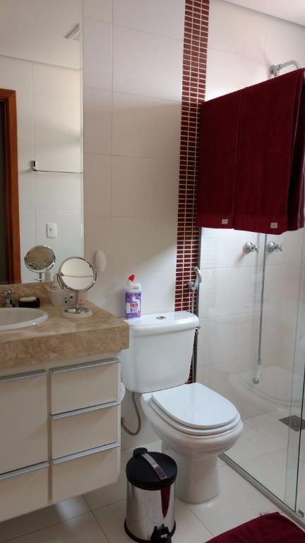FOTO32 - Apartamento 3 quartos à venda Itatiba,SP - R$ 850.000 - AP0607 - 34