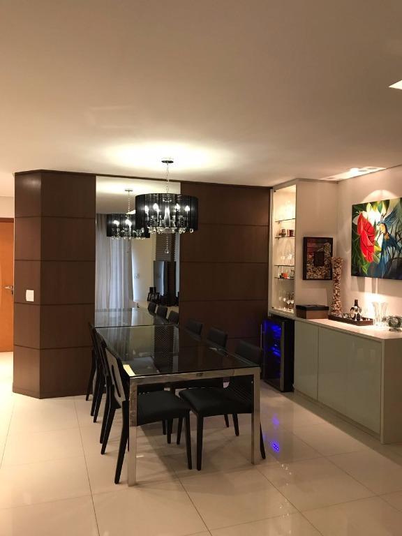 FOTO5 - Apartamento 3 quartos à venda Itatiba,SP - R$ 850.000 - AP0607 - 7