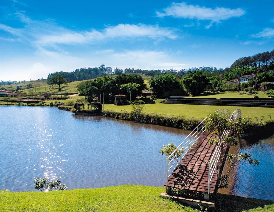 FOTO2 - Terreno à venda Itatiba,SP Capela do Barreiro - R$ 742.000 - TE1301 - 4