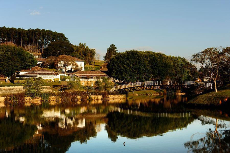 FOTO7 - Terreno à venda Itatiba,SP Capela do Barreiro - R$ 742.000 - TE1301 - 9