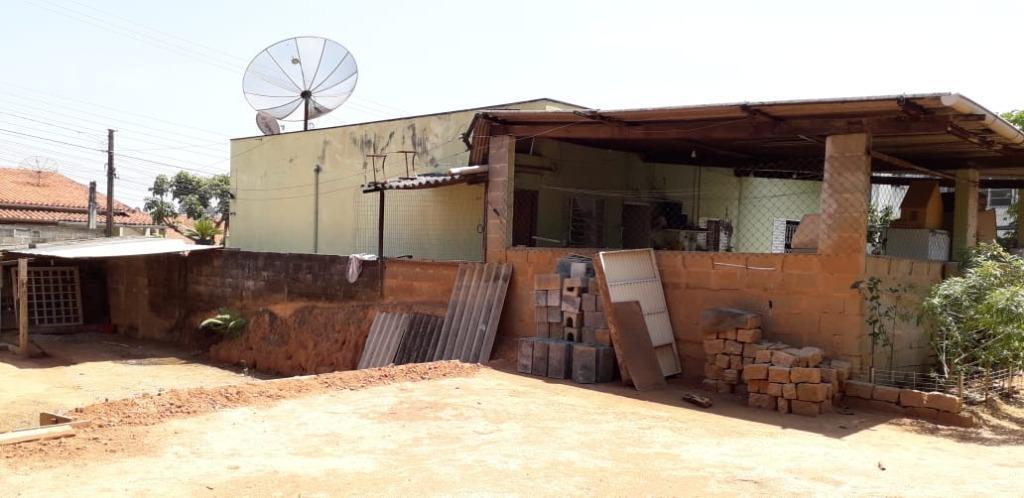 FOTO4 - Terreno à venda Itatiba,SP Jardim Ipê - R$ 280.000 - TE1303 - 6