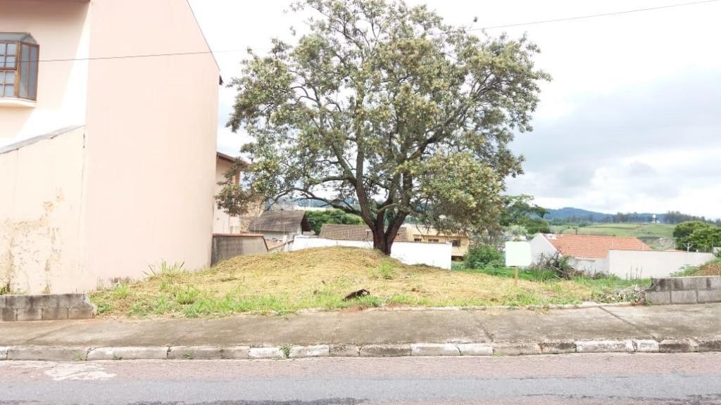 FOTO2 - Terreno à venda Itatiba,SP Nova Itatiba - R$ 180.000 - TE1312 - 4