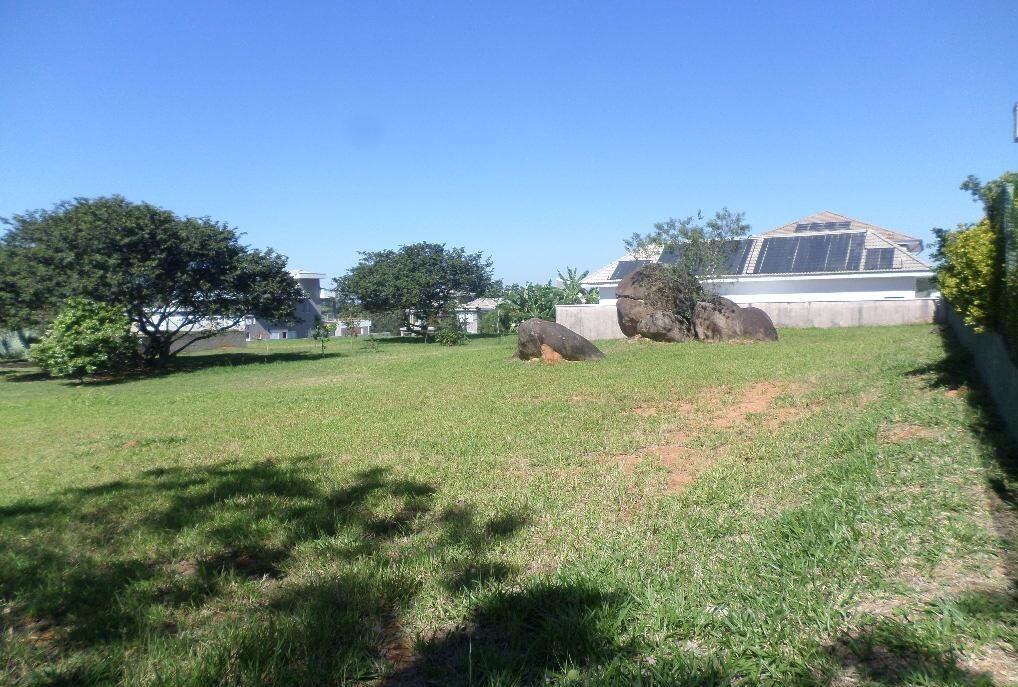 FOTO1 - Terreno à venda Itatiba,SP - R$ 750.000 - TE1313 - 3