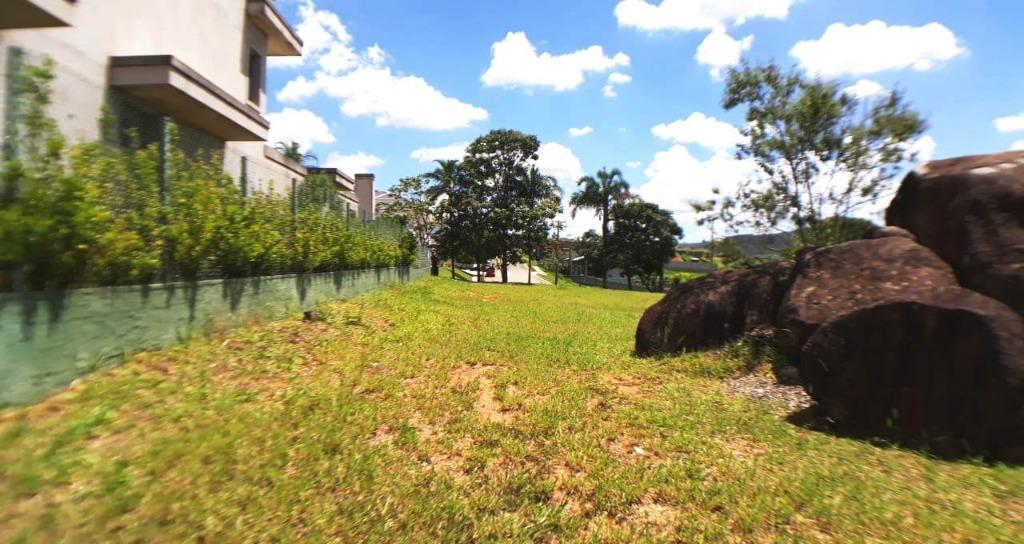 FOTO10 - Terreno à venda Itatiba,SP - R$ 750.000 - TE1313 - 12