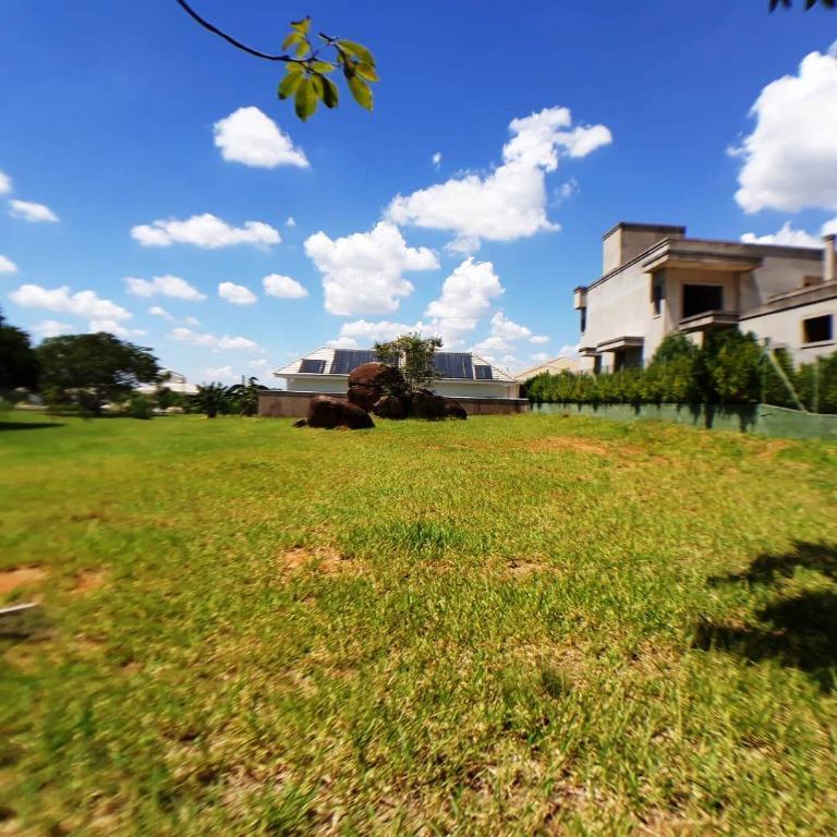 FOTO7 - Terreno à venda Itatiba,SP - R$ 750.000 - TE1313 - 9