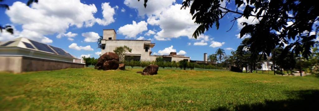 FOTO9 - Terreno à venda Itatiba,SP - R$ 750.000 - TE1313 - 11
