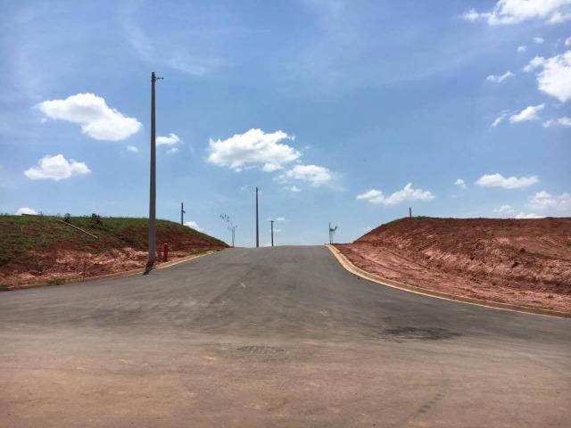 FOTO0 - Terreno Residencial à venda Itatiba,SP - R$ 170.000 - TE1322 - 1