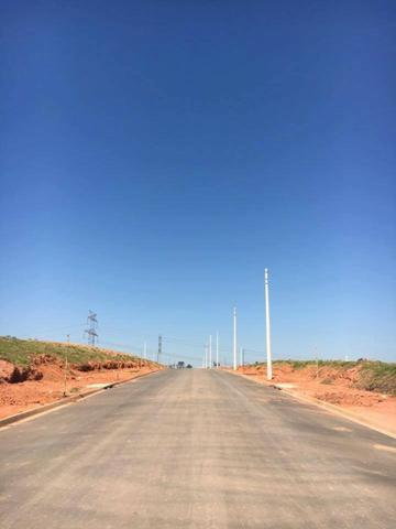 FOTO3 - Terreno Residencial à venda Itatiba,SP - R$ 170.000 - TE1322 - 5