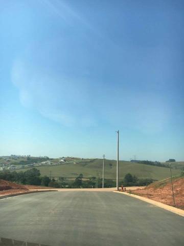 FOTO4 - Terreno Residencial à venda Itatiba,SP - R$ 170.000 - TE1322 - 6