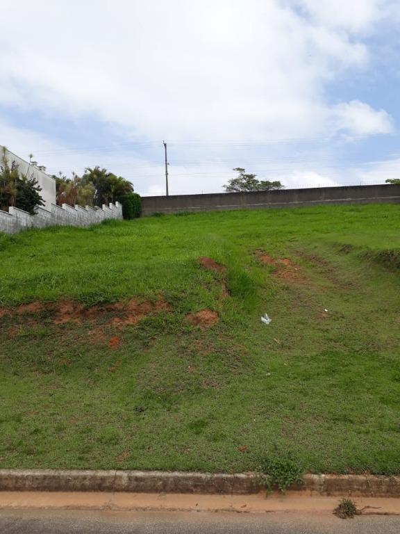 FOTO2 - Terreno à venda Itatiba,SP Bairro Itapema - R$ 320.000 - TE1359 - 4