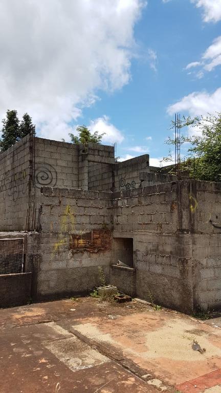 FOTO2 - Terreno Residencial à venda Morungaba,SP - R$ 200.000 - TE1375 - 4
