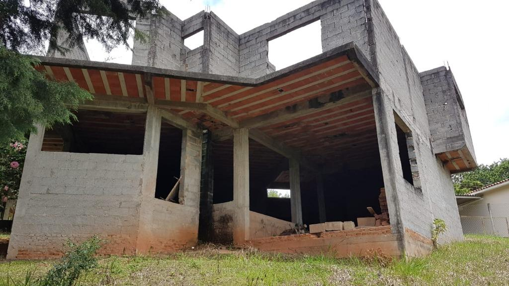 FOTO7 - Terreno Residencial à venda Morungaba,SP - R$ 200.000 - TE1375 - 9