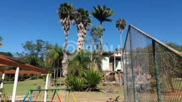 FOTO1 - Terreno Residencial à venda Itatiba,SP - R$ 95.000 - TE1383 - 1