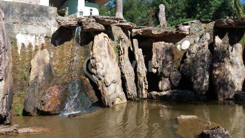 FOTO2 - Terreno Residencial à venda Itatiba,SP - R$ 95.000 - TE1383 - 3