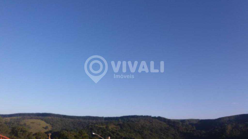 FOTO10 - Terreno Residencial à venda Itatiba,SP - R$ 125.000 - TE1386 - 10