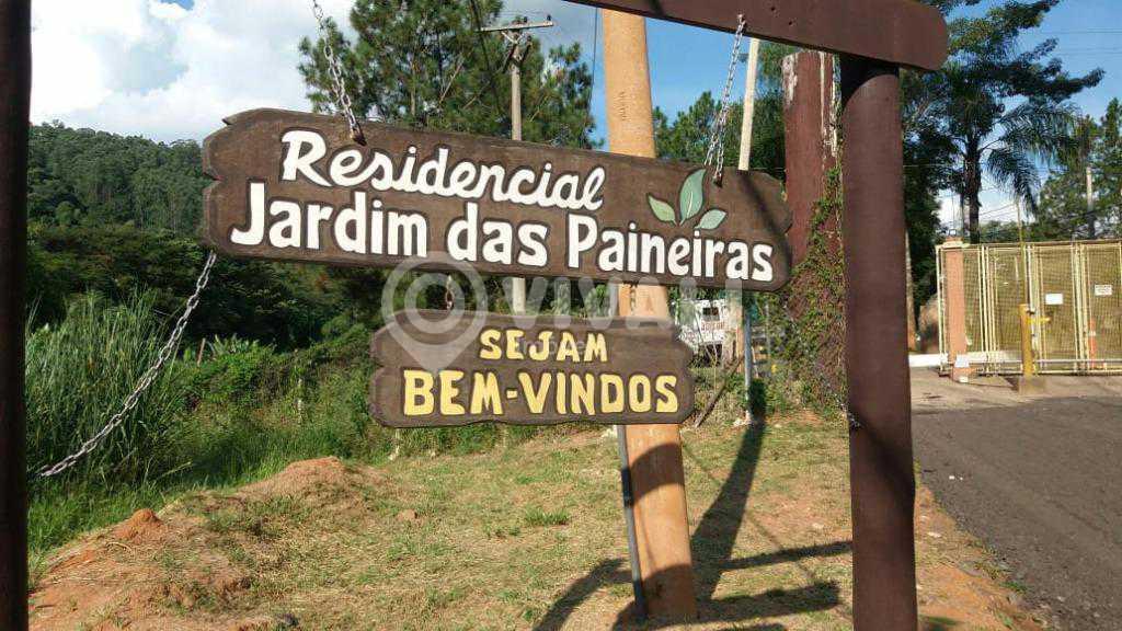 FOTO3 - Terreno Residencial à venda Itatiba,SP - R$ 125.000 - TE1386 - 4