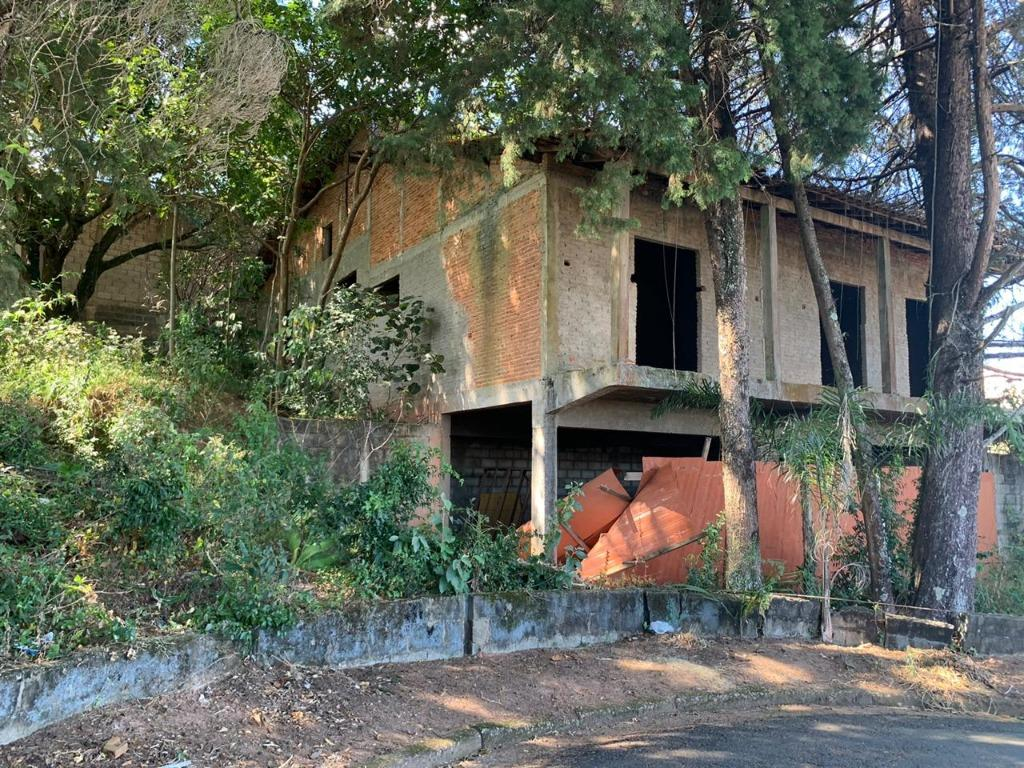 FOTO1 - Terreno à venda Itatiba,SP - R$ 400.000 - TE1391 - 3