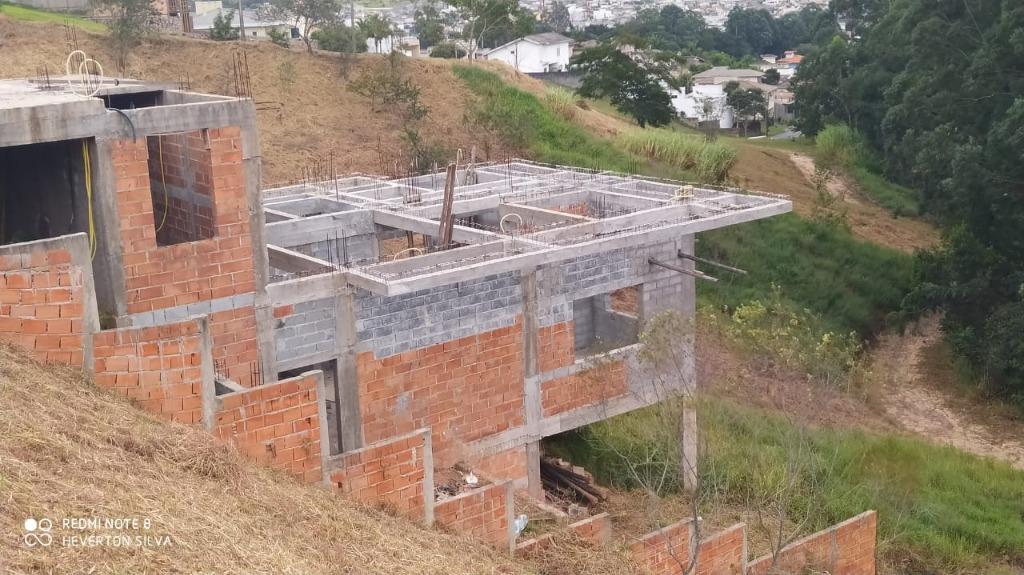 FOTO0 - Terreno à venda Itatiba,SP - R$ 235.000 - TE1393 - 1