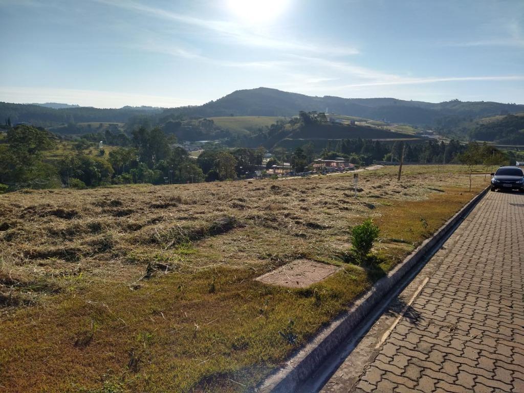 FOTO5 - Terreno à venda Itatiba,SP Bairro Itapema - R$ 260.000 - TE1401 - 7