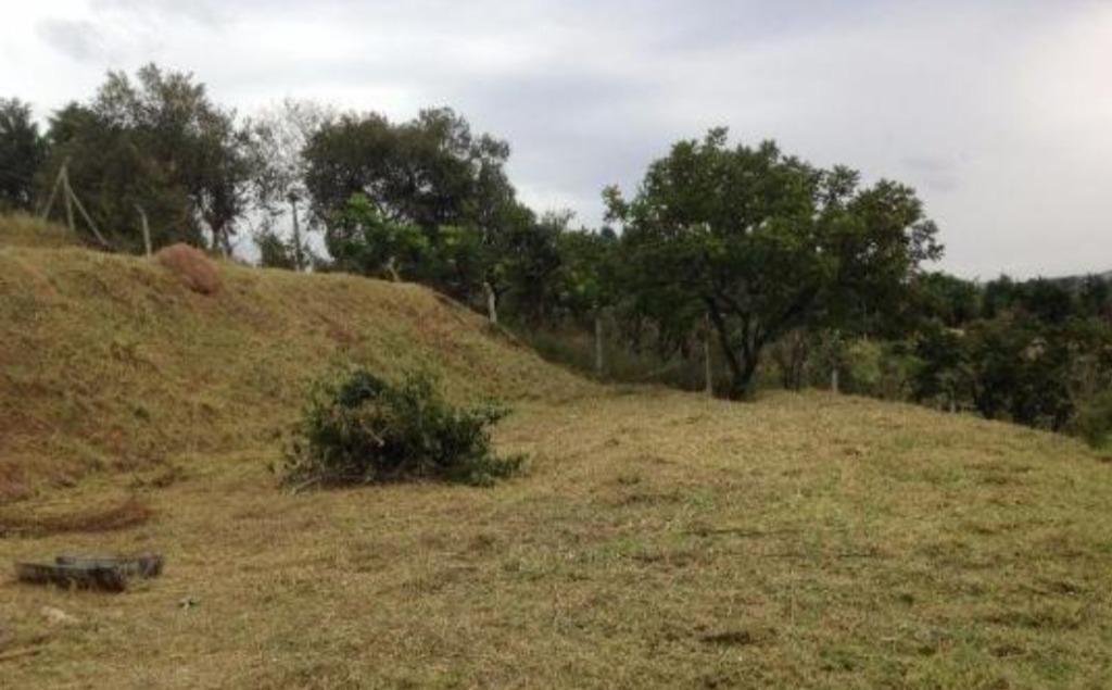 FOTO0 - Terreno à venda Itatiba,SP - R$ 120.000 - TE1403 - 1