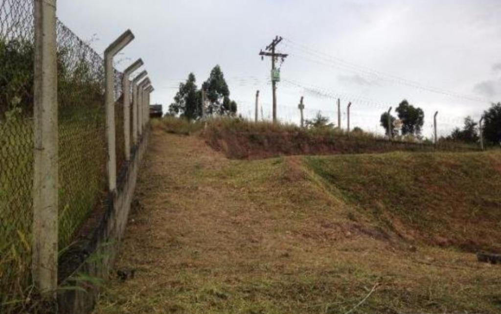 FOTO2 - Terreno à venda Itatiba,SP - R$ 120.000 - TE1403 - 4