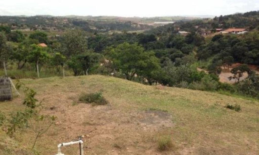 FOTO3 - Terreno à venda Itatiba,SP - R$ 120.000 - TE1403 - 5