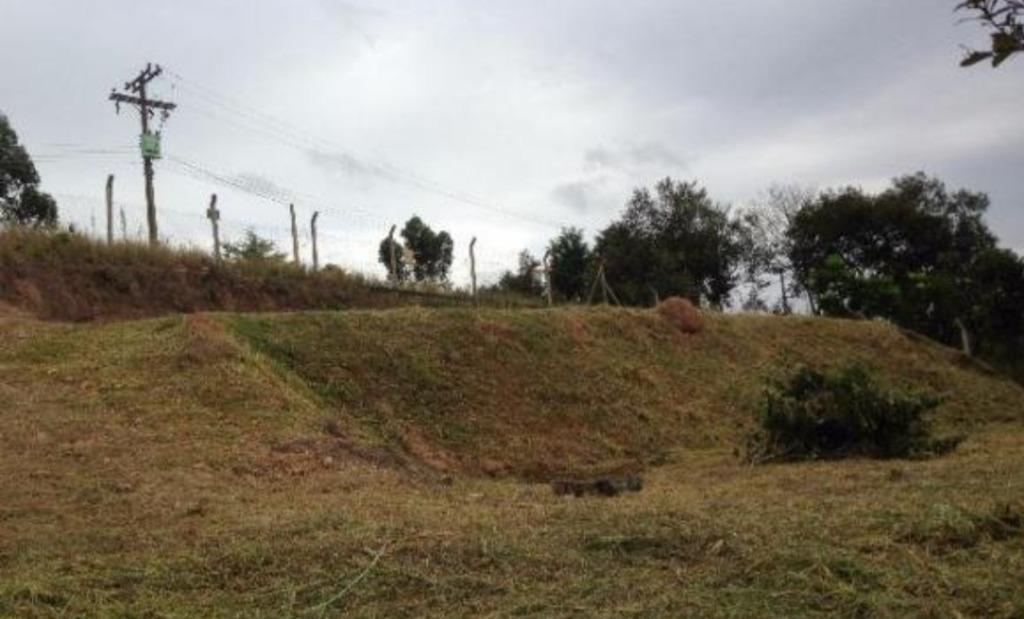 FOTO4 - Terreno à venda Itatiba,SP - R$ 120.000 - TE1403 - 6