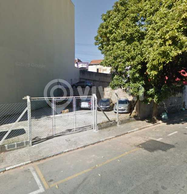 5ad51259-714e-4634-9058-744569 - Terreno Comercial à venda Itatiba,SP Centro - R$ 790.000 - TE1425 - 11