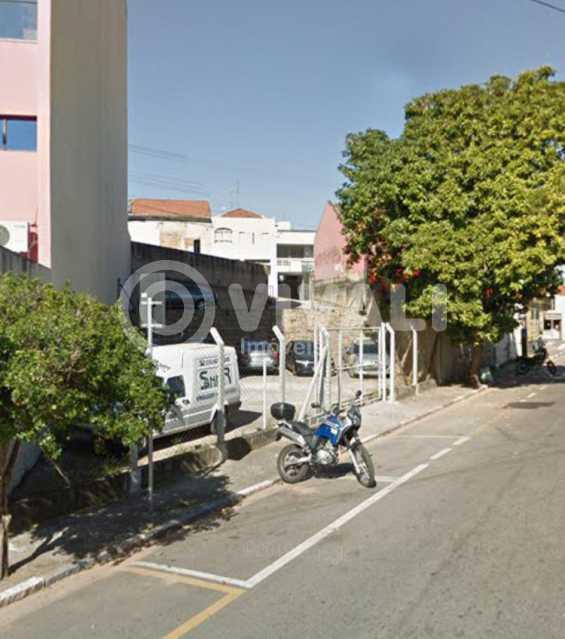 c95d45e6-092e-431f-b732-23fd1d - Terreno Comercial à venda Itatiba,SP Centro - R$ 790.000 - TE1425 - 13
