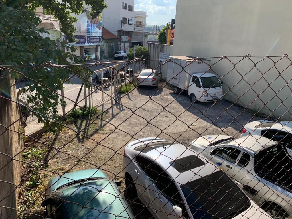 FOTO3 - Terreno Comercial à venda Itatiba,SP Centro - R$ 790.000 - TE1425 - 5