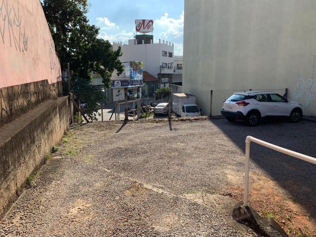 FOTO6 - Terreno Comercial à venda Itatiba,SP Centro - R$ 790.000 - TE1425 - 8