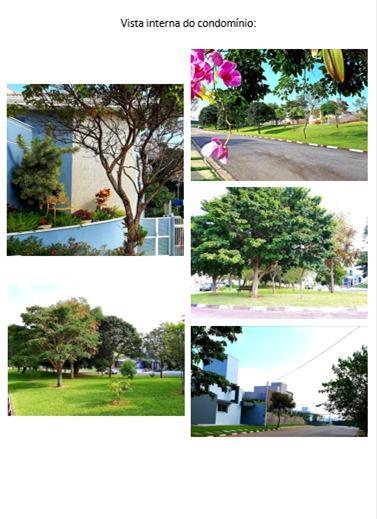 FOTO1 - Terreno à venda Itatiba,SP - R$ 220.000 - TE1428 - 3