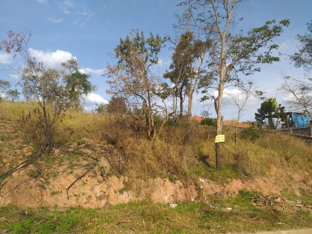 FOTO4 - Terreno à venda Itatiba,SP - R$ 130.000 - TE1438 - 6